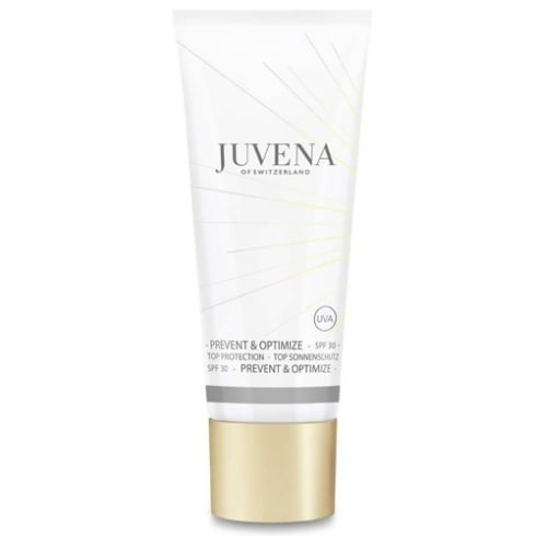 Juvena Prevent and Optimize Top Protection SPF30 40ml
