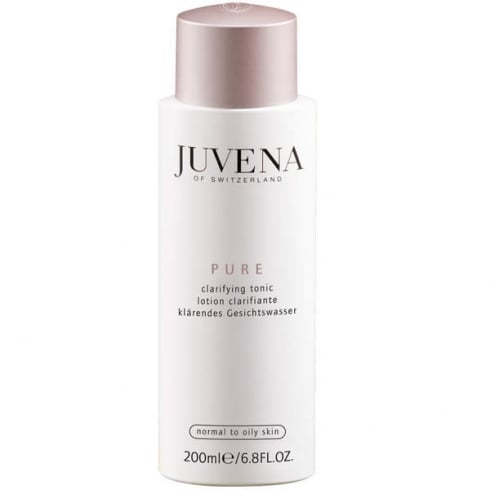 Juvena Pure Clarifying Tonic 200ml