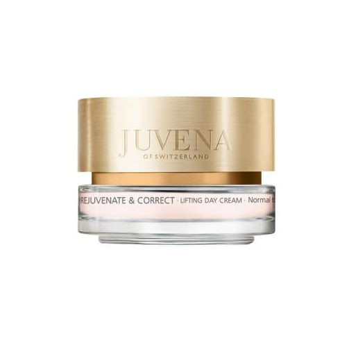 Juvena Rejuvenate and Correct Lifting Day Cream Normal to Dry Skin 50ml