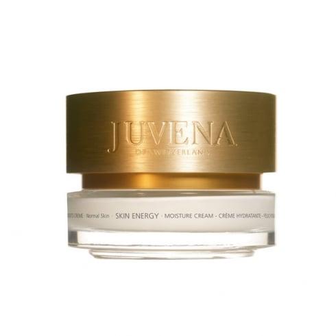 Juvena Skin Energy Moisture Cream 50ml