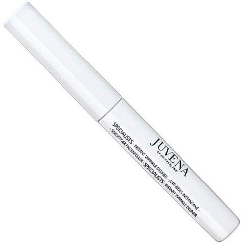 Juvena Specialists Instant Wrinkle Deliner 2.5ml