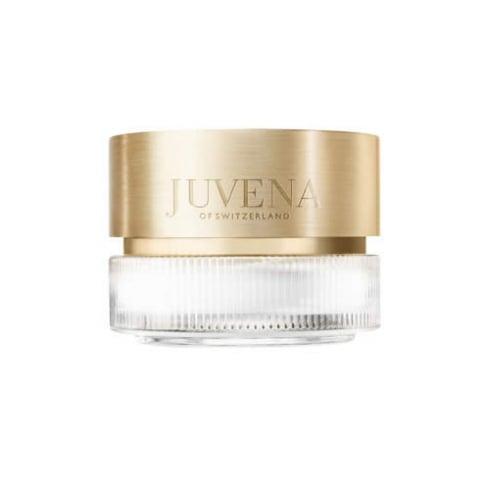 Juvena Superior Miracle Cream 75ml