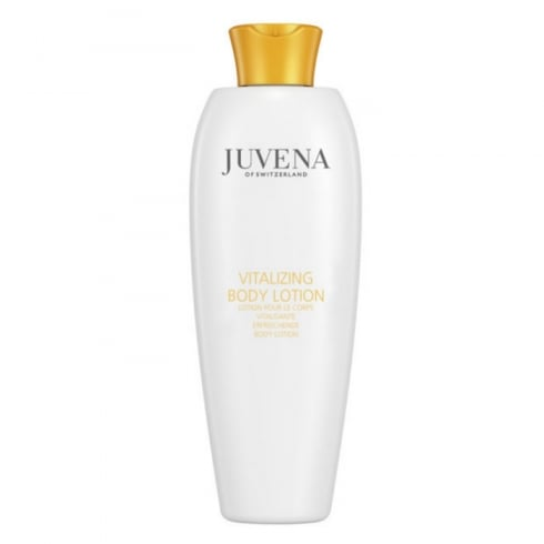 Juvena Vitalizing Body Lotion 400ml