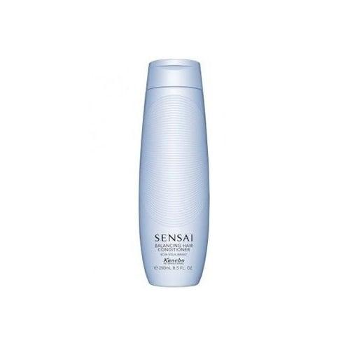 Sensai Kanebo Hair Care Sensai Balancing Hair Conditioner 250ml