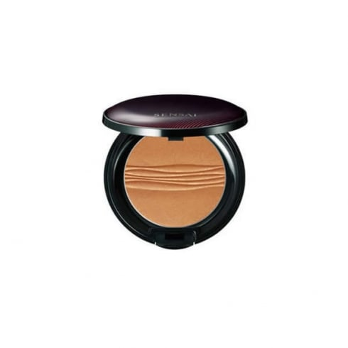 Sensai Kanebo Sensai Bronzing Powder Bp02