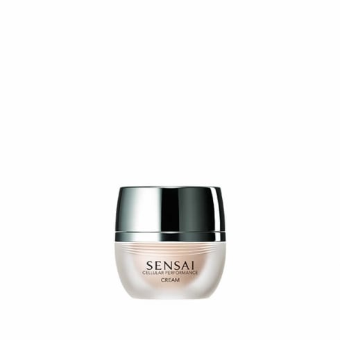 Sensai Kanebo Sensai Cellular Performance Cream 40ml