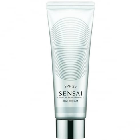 Sensai Kanebo Sensai Cellular Performance Day Cream SPF25 50ml