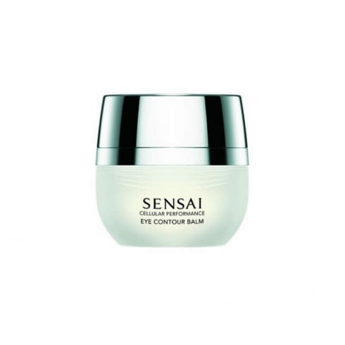 Sensai Kanebo Sensai Cellular Performance Eye Contour Balm 15ml