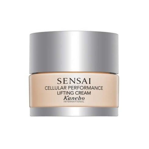 Sensai Kanebo Sensai Cellular Performance Lifting Cream 40ml
