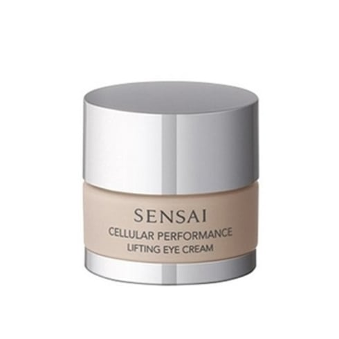 Sensai Kanebo Sensai Cellular Performance Lifting Eye Cream 15ml