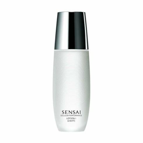 Sensai Kanebo Sensai Cellular Performance Lotion I Light 125ml