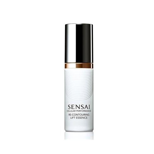 Sensai Kanebo Sensai Cellular Performance Re Contouring Lift Essence 40ml