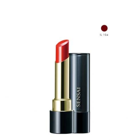 Sensai Kanebo Sensai Rouge Intense Lasting Colour Il104