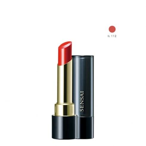 Sensai Kanebo Sensai Rouge Intense Lasting Colour Il112