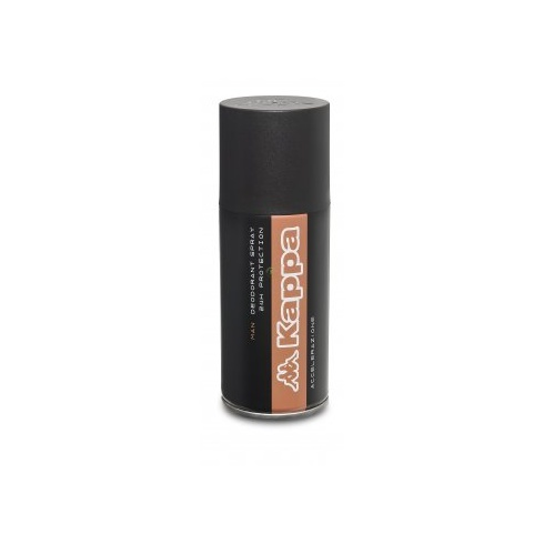Kappa Mens Accelerazione 50ml Deodorant Roll on Splash