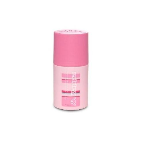 Kappa Woman Moda 50ml Deodorant Roll On Splash