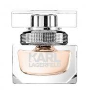 Karl Lagerfeld EDP Spray 25ml