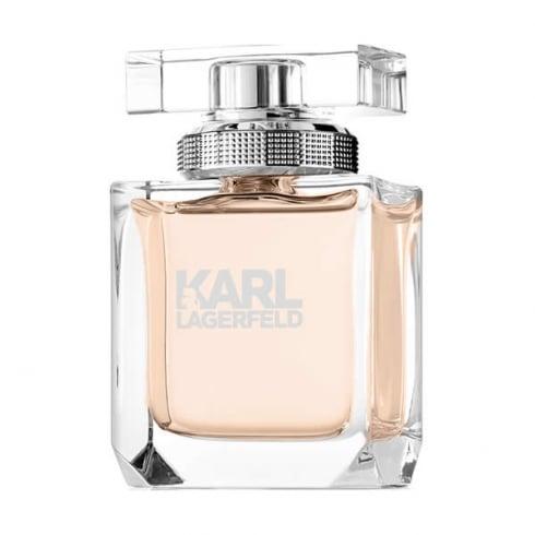 Karl Lagerfeld EDP Spray 85ml