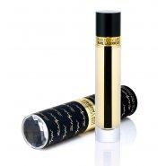 Karl Lagerfeld Karleidoscope 30ml EDP Spray
