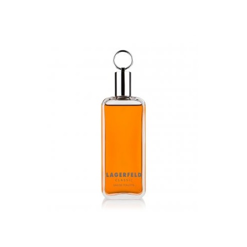 Karl Lagerfeld Lagerfeld Classic 125ml EDT Spray