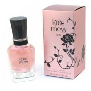Kate Moss Kate for Women Eau De Toilette 100ml