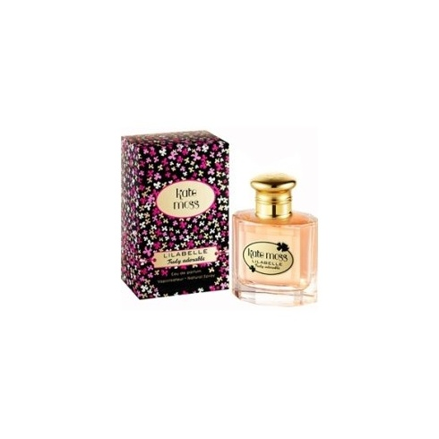 Kate Moss Lilabelle Truly Adorable 30ml EDP Spray