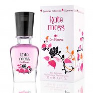 Kate Moss Love Blossoms 30ml EDT Spray