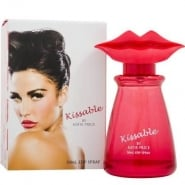 Katie Price KATTY PRICE KISSABLE 50ML EDITION