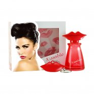 Katie Price Kissable 100ml EDP Spray