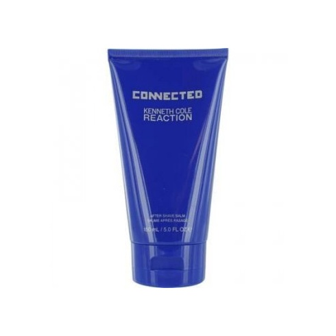 Kenneth Cole Connected Reaction 150ml After Shave Balm