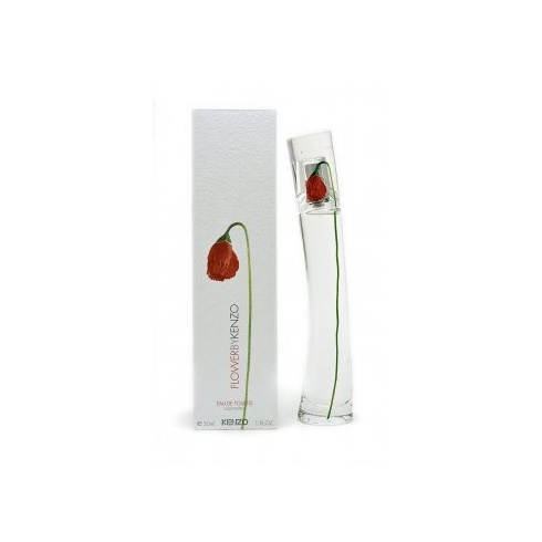 Kenzo Flower 30ml EDT Spray