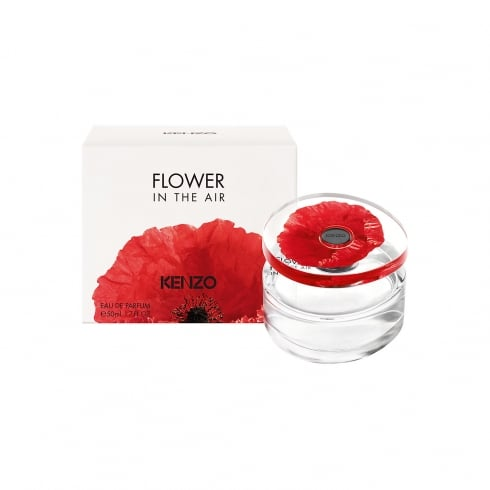Kenzo Flower In The Air 30ml EDP Spray