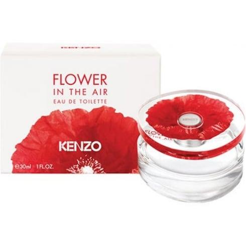 Kenzo Flower In The Air EDT 30ml Spray
