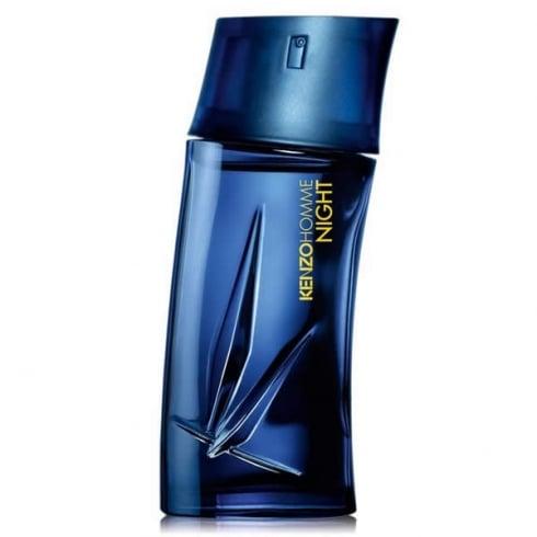 Kenzo Homme Night EDT Spray 100ml