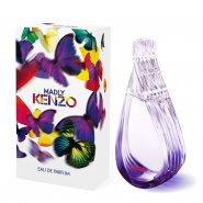 Kenzo Madly 50ml EDP Spray