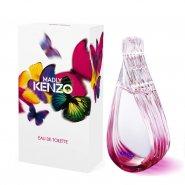 Kenzo Madly 80ml EDT Spray