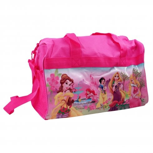 Kids Disney Princess Belle'S Beauty Bag Set