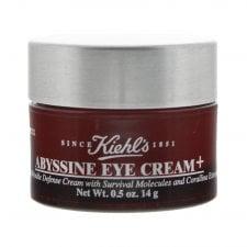 Kiehl's Abyssine Eye Cream 15ml