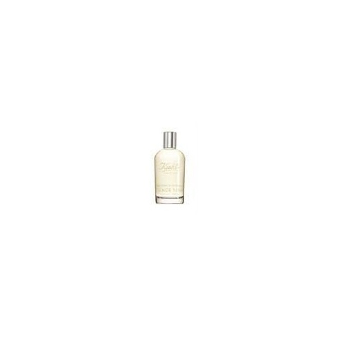 Kiehl's Patchouli & Fresh Rose 100ml Aromatic Mist