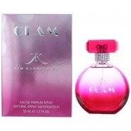 Kim Kardashian Glam EDP 50ml Spray