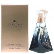 Kim KardAShian True Reflection 30mlEDP Spray