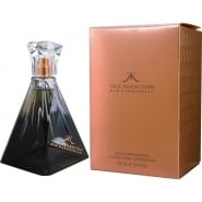 Kim Kardashian True Reflection EDP 100ml Spray