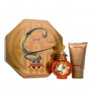 Kung Fu Panda Kung Fu Viper 2Pce Giftset 50ml EDT+ 75ml Shower Gel