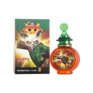 Kung Fu Panda Shifu 50ml EDT Spray