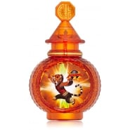 Kung Fu Panda Tigress 50ml EDT Spray