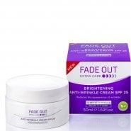 Ky-O Cosmeceutical Ky-O Duo PaCK Day Cream 50ml + Night Cream 50ml