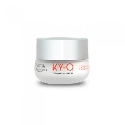 Ky-O Cosmeceutical Ky-O Super Moisturizing Day Cream 2ml