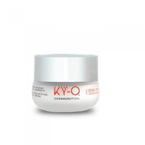 Ky-O Cosmeceutical Ky-O Super Moisturizing Day Cream 50ml