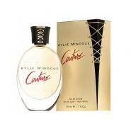 Kylie Minogue Couture 30ml EDT Spray