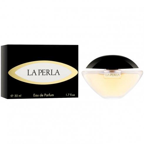 La Perla Classic 80ml EDT Spray